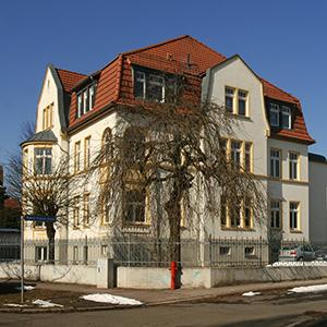 Standort Steuerberater Nordhausen Steuererklärung betriebswirtschaftliche Beratung Lohnsteuer