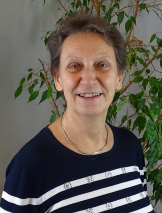 Kornelia Köhn